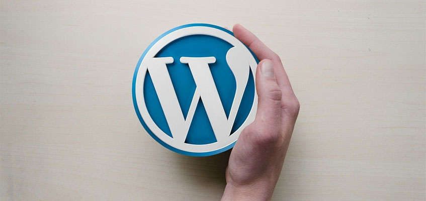 Updating to WordPress version 4.4 display photo